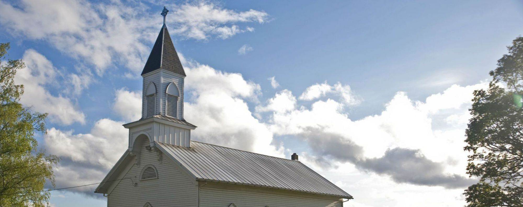 Texas Church Property Insurance